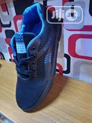 BOTBUY Casual Shoes   Shoes for sale in Lagos State, Ojodu