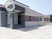 3 Bedroom Fully Detached House At Vantage Court Estate | Houses & Apartments For Sale for sale in Lagos State, Ibeju