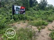 Edge Town Estate Epe With Free Hold Title | Land & Plots For Sale for sale in Lagos State, Epe