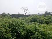 One Ful Plot of Land Measuring 60 by 120 SQM | Land & Plots For Sale for sale in Lagos State, Ajah