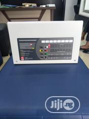 C.Tec 2zone Fire Alarm Panel ( Plastic Body) | Safety Equipment for sale in Lagos State, Ikoyi