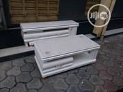 Quality Center Table + TV Stand   Furniture for sale in Lagos State, Ojo