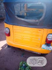 Tricycle 1999 Yellow | Motorcycles & Scooters for sale in Anambra State, Awka