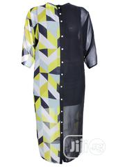 Plus Size Dress( Nees) | Clothing for sale in Lagos State, Ikeja