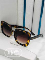 Jimmy Choo | Clothing Accessories for sale in Lagos State, Lagos Island