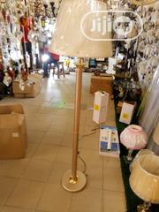 Quality Bedside | Home Accessories for sale in Lagos State, Ojo