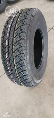 Car Tyres And Jeep Tyre | Vehicle Parts & Accessories for sale in Lagos State, Lagos Island