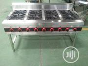 Gas Burner | Restaurant & Catering Equipment for sale in Abuja (FCT) State, Central Business District