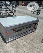 One Deck Oven 2trays | Restaurant & Catering Equipment for sale in Lagos State, Ojo