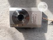 Canon Digital Camera For Sale | Photo & Video Cameras for sale in Lagos State, Ajah