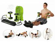 Revoflex Ab Trainer | Sports Equipment for sale in Abuja (FCT) State, Gwarinpa