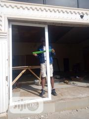Automated Doors Installation   Building & Trades Services for sale in Delta State, Warri