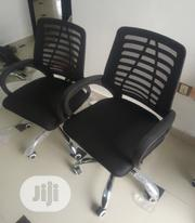 Office Chairs   Furniture for sale in Lagos State, Ikeja