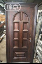 Quality Wooden Door Made in Turkey | Doors for sale in Lagos State, Maryland