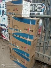 Kenstar 1.0hp Split Air Conditioner Super Cooling 100%Copper Kits | Home Appliances for sale in Lagos State, Ojo