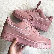 Nike Air Force | Shoes for sale in Edo State, Ikpoba-Okha