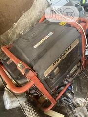 Sound Generator | Electrical Equipment for sale in Lagos State, Ajah