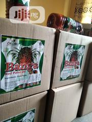 Okomu Palm Oil | Meals & Drinks for sale in Lagos State, Alimosho