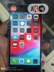 Apple iPhone 6s 64 GB Gray | Mobile Phones for sale in Lagos State, Ikeja