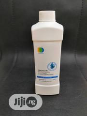 Marine Life Liquid Laundry Soap   Home Accessories for sale in Lagos State, Ojodu