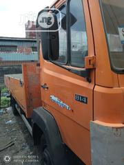 Truck 814 Pick Up | Trucks & Trailers for sale in Lagos State, Apapa