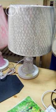 Table Lamp | Home Accessories for sale in Lagos State, Ajah