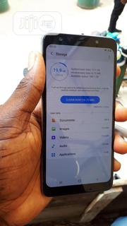 Samsung Galaxy A7 Duos 16 GB Gold | Mobile Phones for sale in Abuja (FCT) State, Garki 1