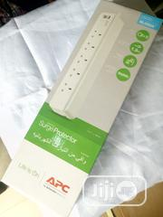 APC Surge Protector | Accessories & Supplies for Electronics for sale in Lagos State, Ikeja