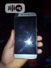 LeEco Le S3 32 GB Gold | Mobile Phones for sale in Ogun State, Abeokuta South