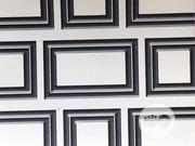 Quality Wallpaper | Home Accessories for sale in Lagos State, Epe