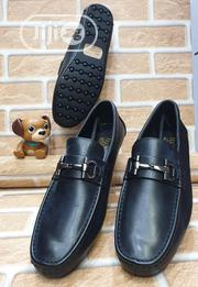 Italain Classic Men's Shoes 1 | Shoes for sale in Lagos State, Lagos Island