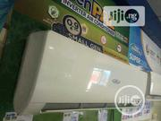 Haier Thermocool 1.5hp Inverter A/C | Home Appliances for sale in Lagos State, Surulere