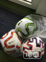 Football Goals | Sports Equipment for sale in Lagos State, Surulere