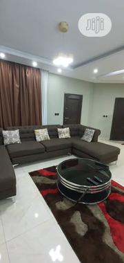 3bedroom Apartment At Victoria Island Oniru | Houses & Apartments For Sale for sale in Lagos State, Lekki Phase 1