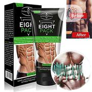 Eight Packs Slimming Cream   Bath & Body for sale in Lagos State, Surulere