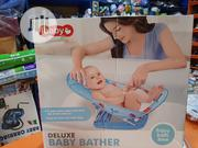 Baby Bather   Baby & Child Care for sale in Lagos State, Yaba