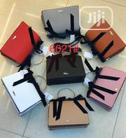 Classy Bags   Bags for sale in Lagos State, Lagos Island