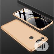 For Hwawei Honor V20 Case Luxury Hard Back Cover PC Full Protectio   Accessories for Mobile Phones & Tablets for sale in Lagos State, Ikeja