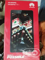 New Huawei MediaPad T3 7.0 16 GB | Tablets for sale in Lagos State, Ikeja