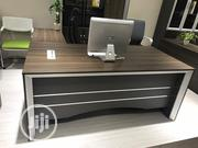 Executive Office Table Special Design   Furniture for sale in Lagos State, Ajah