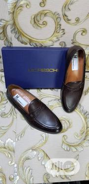 Exclusive Moreschi | Shoes for sale in Lagos State, Lagos Island