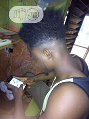 Am A Professional Barber With Over 6 Years Experience.   Health & Beauty Services for sale in Lagos State, Ojodu