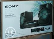Sony Set Shake 10 | Audio & Music Equipment for sale in Lagos State, Ojo