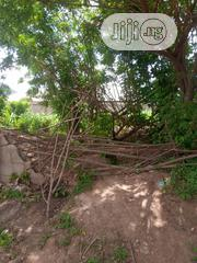 A Plot Close to SIB | Land & Plots For Sale for sale in Ondo State, Akure