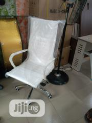 Quality Office Chairs   Furniture for sale in Lagos State, Ikeja