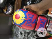 Everlast Boxing Glove | Sports Equipment for sale in Lagos State, Ikeja