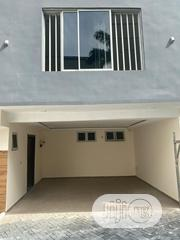 Five (5) Bedroom Apartment With Documents C Of O At Victoria Island For Sale | Houses & Apartments For Sale for sale in Lagos State, Victoria Island