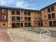 2 Bedrooms Flats And Bed Sitters | Houses & Apartments For Rent for sale in Edo State, Benin City