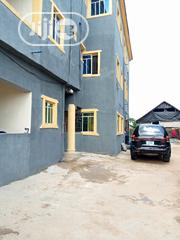 2 Bedroom Flat at Naze Owerrri for Rent | Houses & Apartments For Rent for sale in Imo State, Owerri