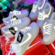 Nike Shoes | Shoes for sale in Edo State, Benin City